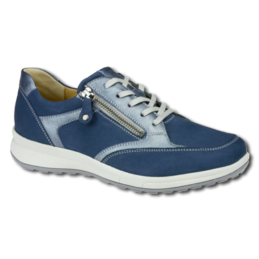 Hartjes - Alle Schuhe