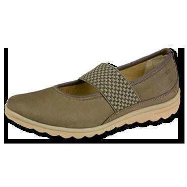 Schuhe weite h wien