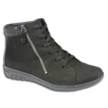 Schuhe online kaufen heren