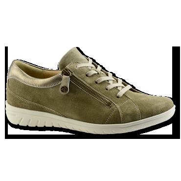 new styles fc2ea f156e Hartjes - Alle Schuhe