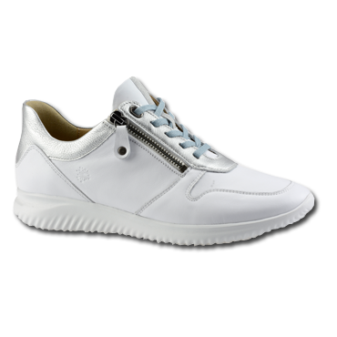 b859ec99f6462e Hartjes - Alle Schuhe