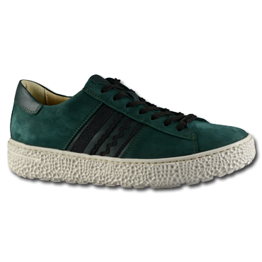 new styles 3a7b8 4b89e Hartjes - Alle Schuhe